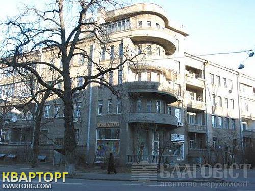 продам 2-комнатную квартиру Киев, ул. Орлика
