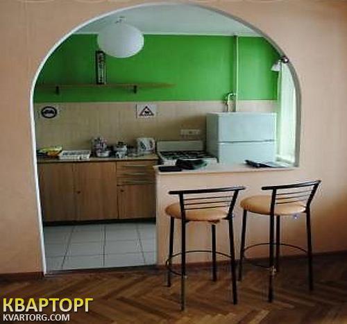 сдам 1-комнатную квартиру. Киев, ул.метро Олимпийская . Цена: 490$  (ID 833941) - Фото 2