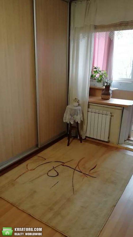 продам 2-комнатную квартиру Киев, ул. Тимошенко 4а - Фото 1