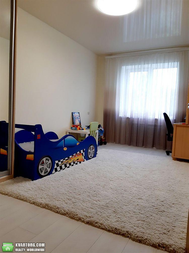 продам 4-комнатную квартиру Днепропетровск, ул.Тополь-3 30 - Фото 4