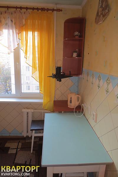 сдам 2-комнатную квартиру Киев, ул.Архипенко 8-А - Фото 2