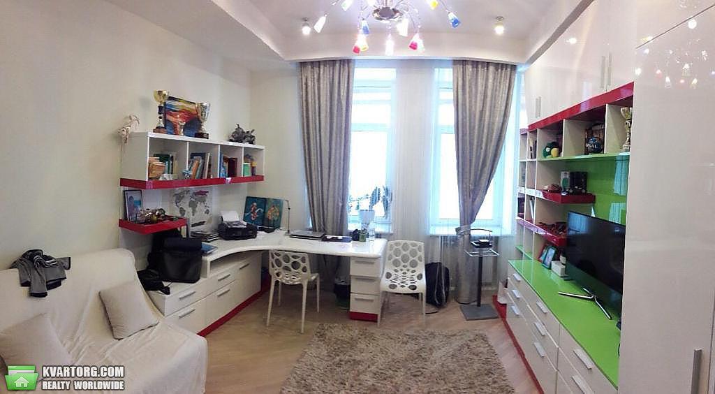 продам 5-комнатную квартиру Днепропетровск, ул.Гоголя - Фото 9