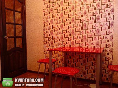 продам 1-комнатную квартиру Харьков, ул.Грицевца - Фото 7
