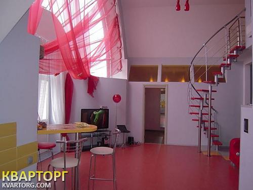 продам 3-комнатную квартиру Киев, ул.улица Щербакова 42 - Фото 3