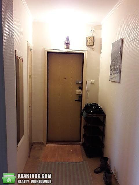 продам 1-комнатную квартиру. Одесса, ул.Глушко . Цена: 30000$  (ID 2006308) - Фото 8
