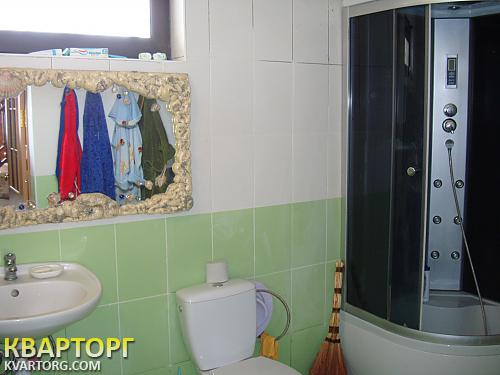 продам дом. Киев, ул.Блиставица . Цена: 57000$  (ID 1337709) - Фото 6
