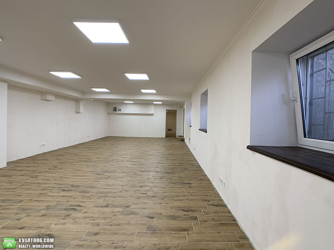 продам нежилой фонд Киев, ул. Чигорина 55 - Фото 9