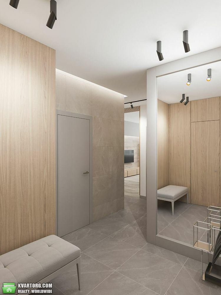 продам 2-комнатную квартиру Днепропетровск, ул.Клары Цеткин - Фото 7