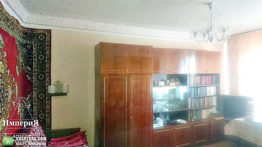 продам 1-комнатную квартиру Киевская обл., ул.Леваневского 38 - Фото 2
