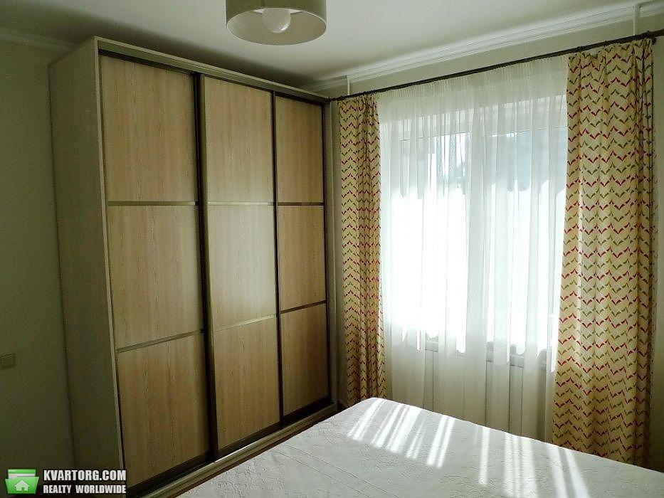 продам 2-комнатную квартиру Киев, ул. Лайоша Гавро 3 - Фото 7