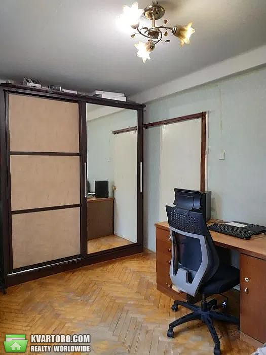 продам 2-комнатную квартиру Киев, ул. Энтузиастов 39 - Фото 3