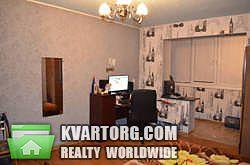 продам 3-комнатную квартиру. Киев, ул. Порика 17. Цена: 48000$  (ID 2100170) - Фото 5