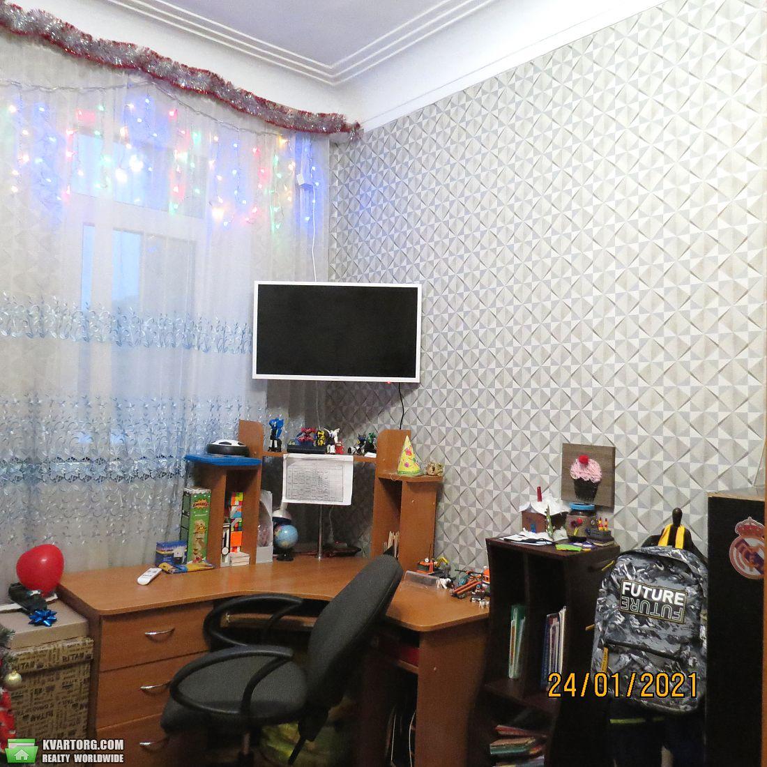 продам 3-комнатную квартиру Киев, ул. Победы пр 43 - Фото 3