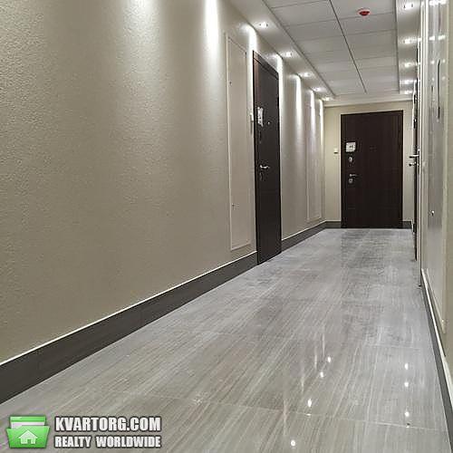 продам 2-комнатную квартиру. Киев, ул.Ивана Кудри 7. Цена: 209995$  (ID 2123456) - Фото 7