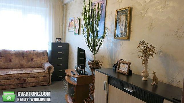 продам 3-комнатную квартиру. Киев, ул. Киквидзе 18а. Цена: 58900$  (ID 2086560) - Фото 7