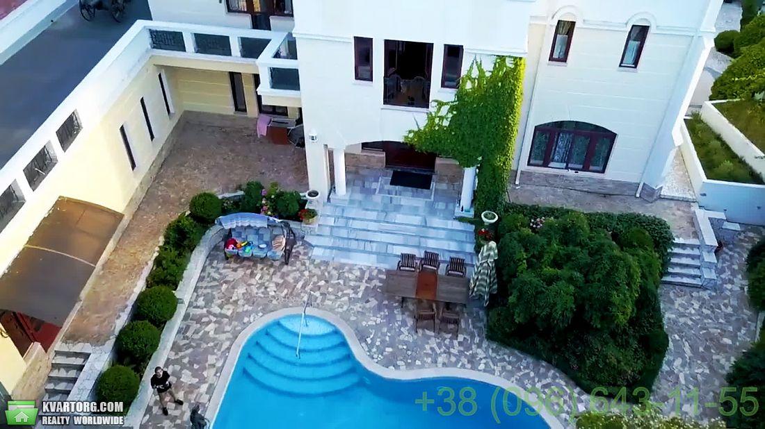 продам дом Одесса, ул.Каманина - Фото 2