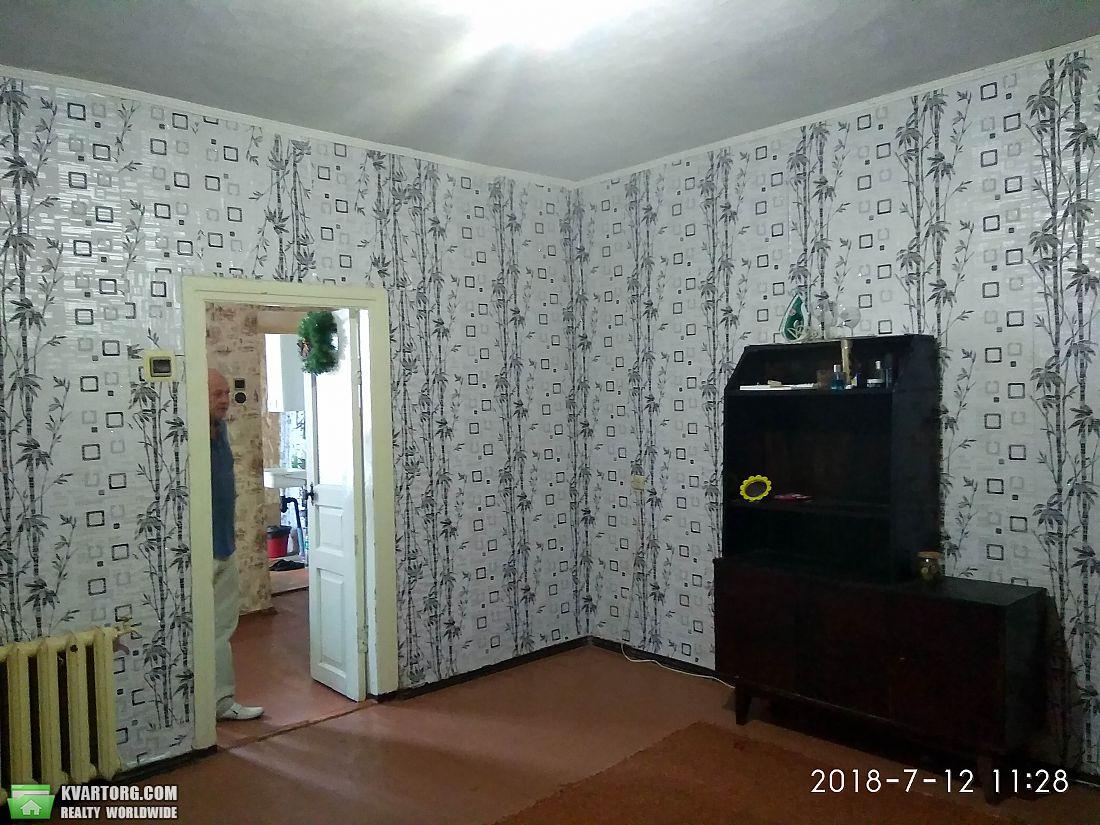 продам 2-комнатную квартиру. Николаев, ул.Пушкинская 15. Цена: 17000$  (ID 2160478) - Фото 3