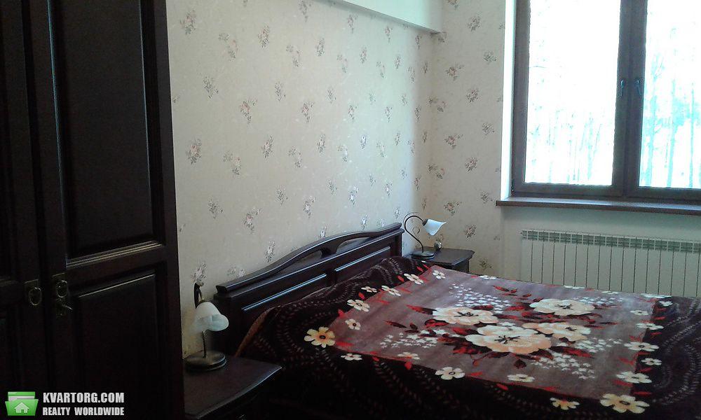 продам дом. Днепропетровск, ул.Песчанка . Цена: 200000$  (ID 2027391) - Фото 9