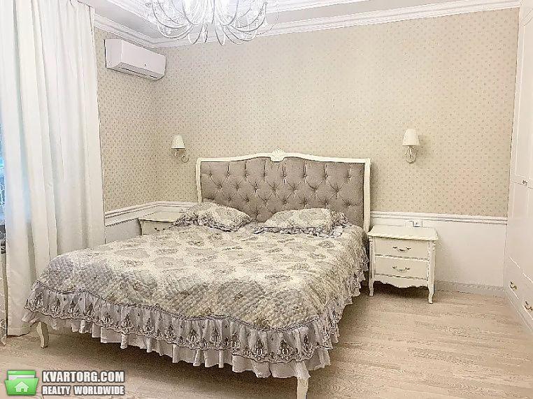 продам 4-комнатную квартиру Киев, ул. Днепровская наб 23 - Фото 5