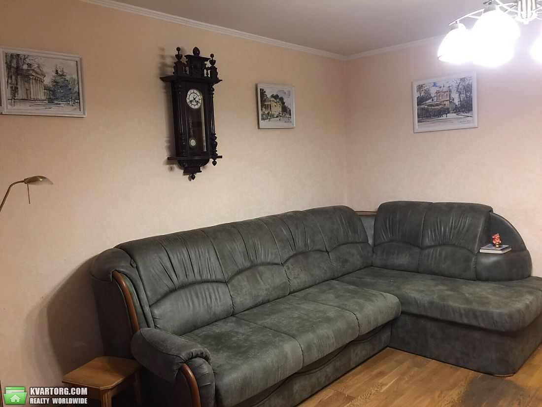 продам 2-комнатную квартиру Днепропетровск, ул. Симферопольская - Фото 3