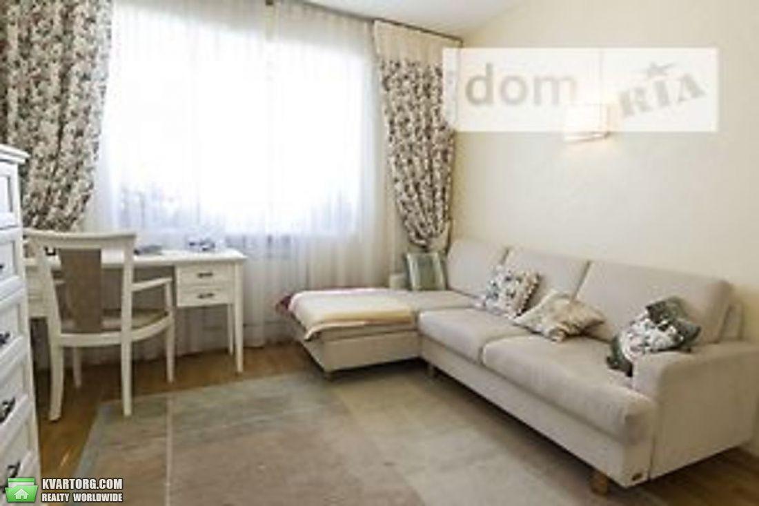 продам 4-комнатную квартиру Киев, ул. Тимошенко 19 - Фото 5