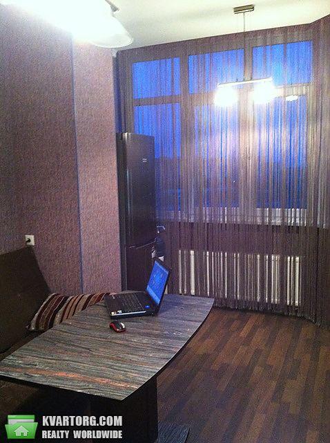 продам 1-комнатную квартиру. Одесса, ул.Артиллерийская . Цена: 70000$  (ID 1795160) - Фото 6