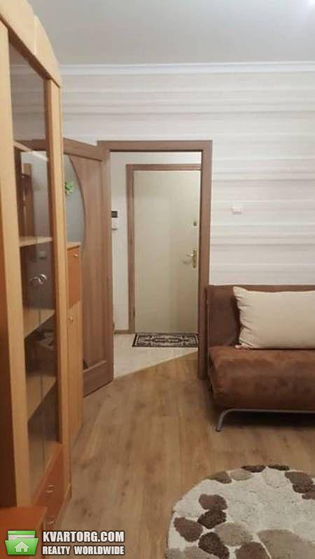 продам 2-комнатную квартиру Киев, ул. Северная 14 - Фото 2