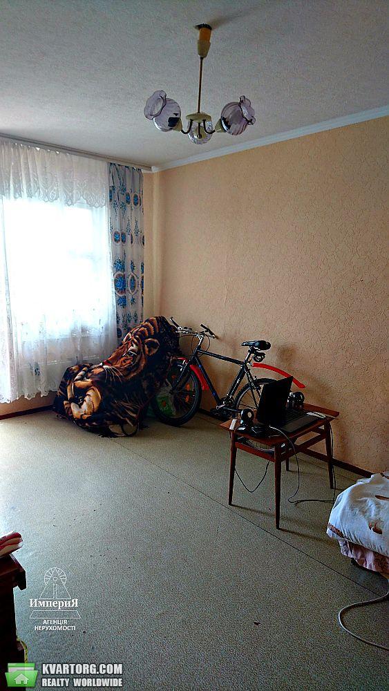 продам 1-комнатную квартиру Киевская обл., ул.Павличенко 44 - Фото 2