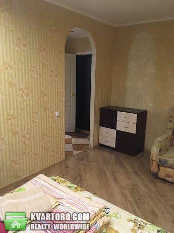 продам 1-комнатную квартиру Киев, ул. Оболонский пр 15б - Фото 3