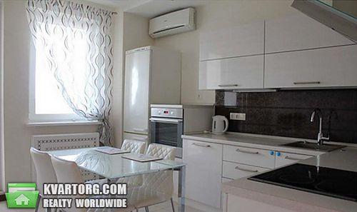сдам 2-комнатную квартиру Киев, ул. Голосеевская 13 - Фото 6