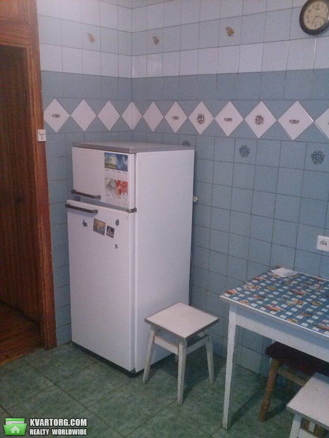 сдам 3-комнатную квартиру. Киев, ул. Озерная . Цена: 290$  (ID 1796202) - Фото 5