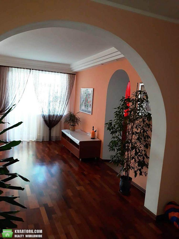 продам 3-комнатную квартиру Днепропетровск, ул.Свердлова - Фото 4