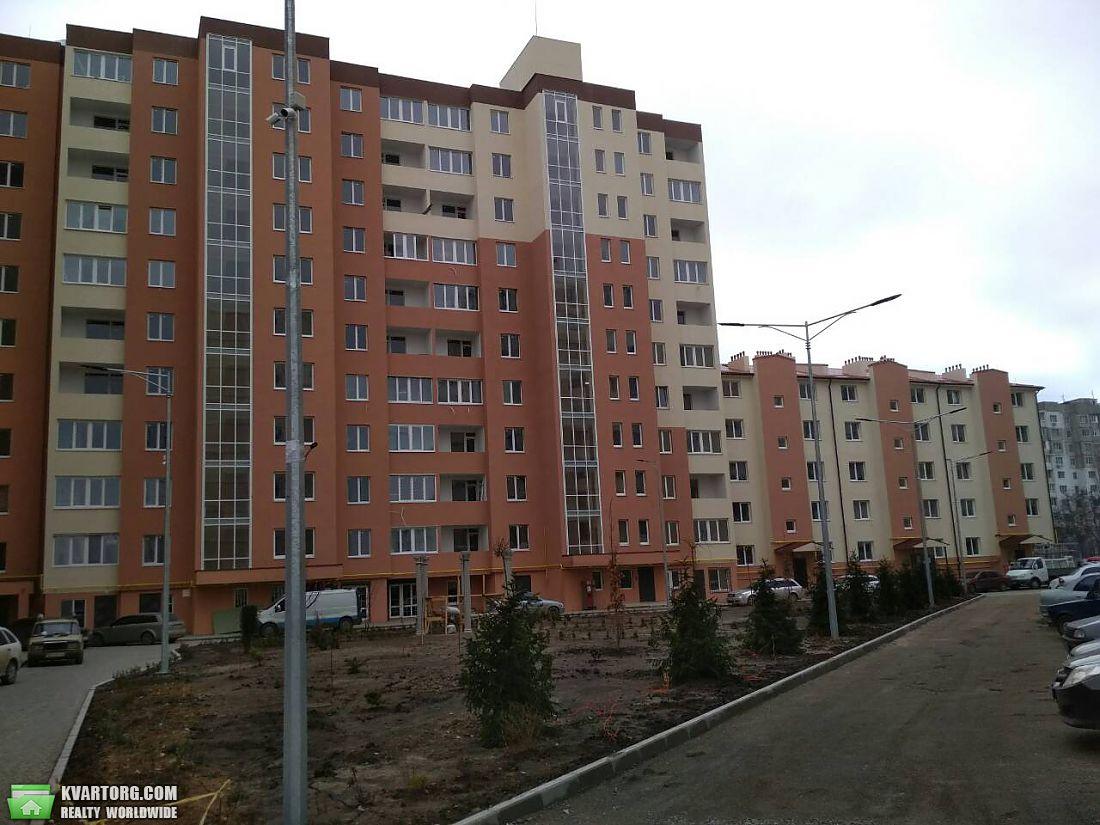 продам 2-комнатную квартиру Одесса, ул.Сахарова - Фото 5