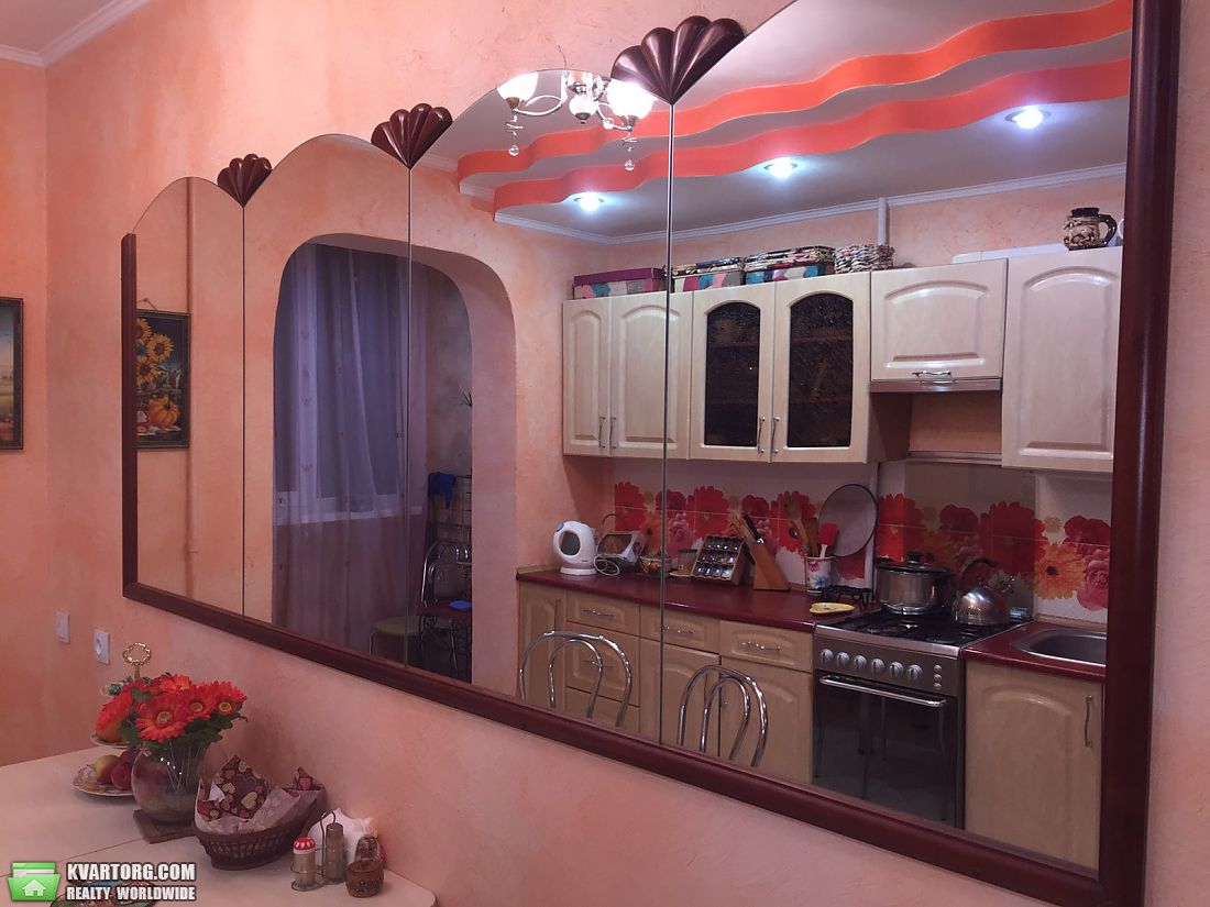 продам 3-комнатную квартиру Одесса, ул.Высоцкого 3 - Фото 3