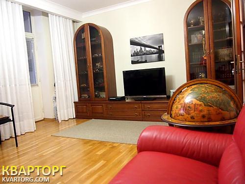 продам 3-комнатную квартиру Днепропетровск, ул.комсомольская - Фото 9