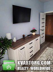 продам 1-комнатную квартиру Киев, ул.Метрологическая 42 - Фото 4