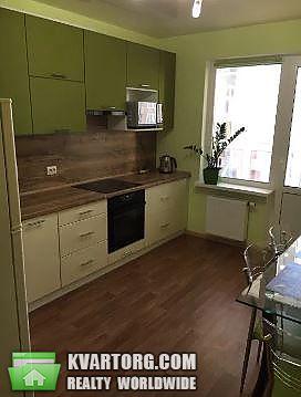 сдам 2-комнатную квартиру Киев, ул.Софии Русовой 7-г - Фото 2