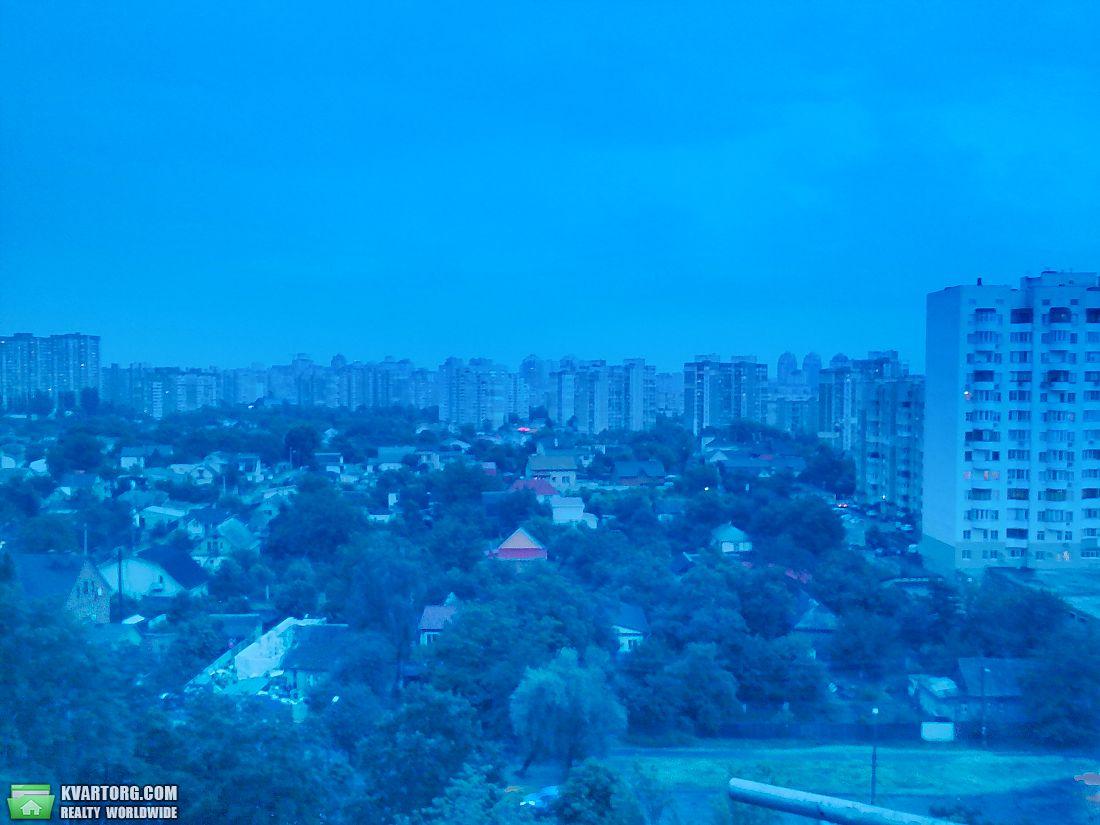 продам 3-комнатную квартиру. Киев, ул. Булаховского 40. Цена: 50000$  (ID 2112091) - Фото 8