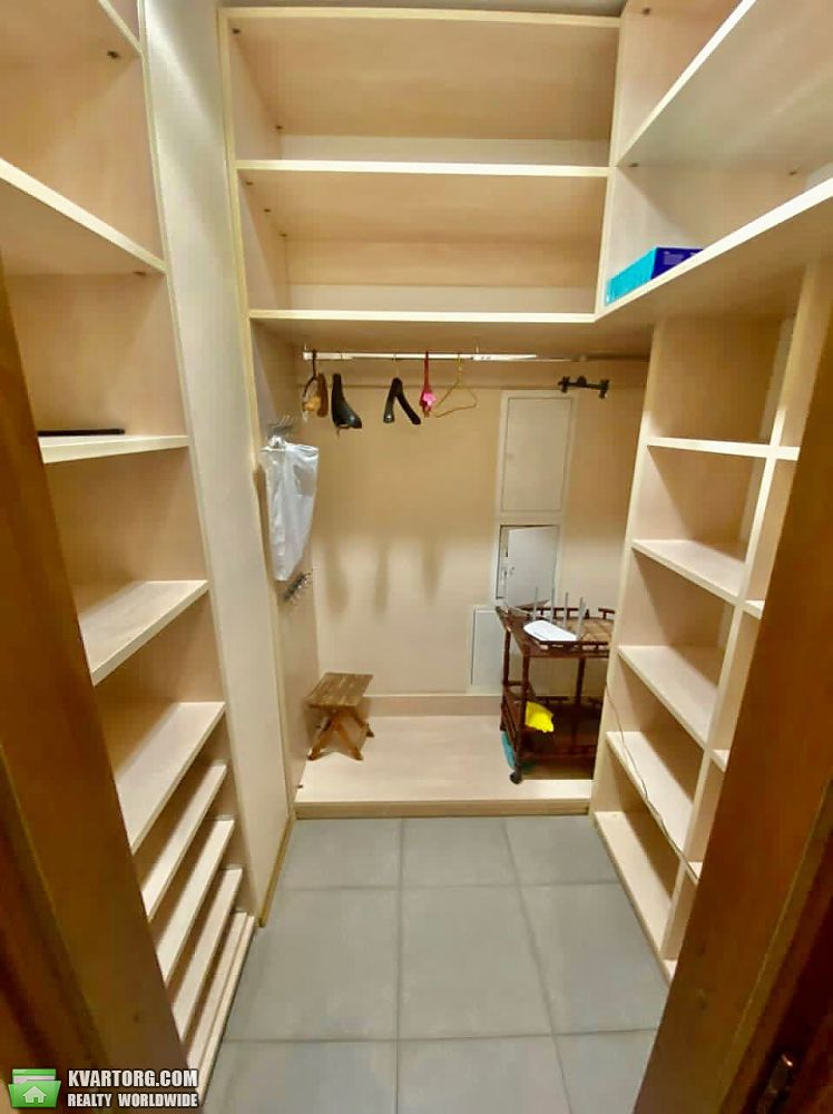 продам 2-комнатную квартиру Днепропетровск, ул.Дзержинского 35 - Фото 2