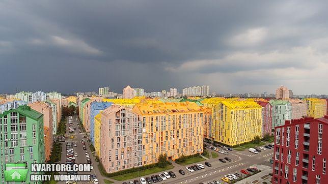 сдам 1-комнатную квартиру Киев, ул.Регенераторная 4 - Фото 7