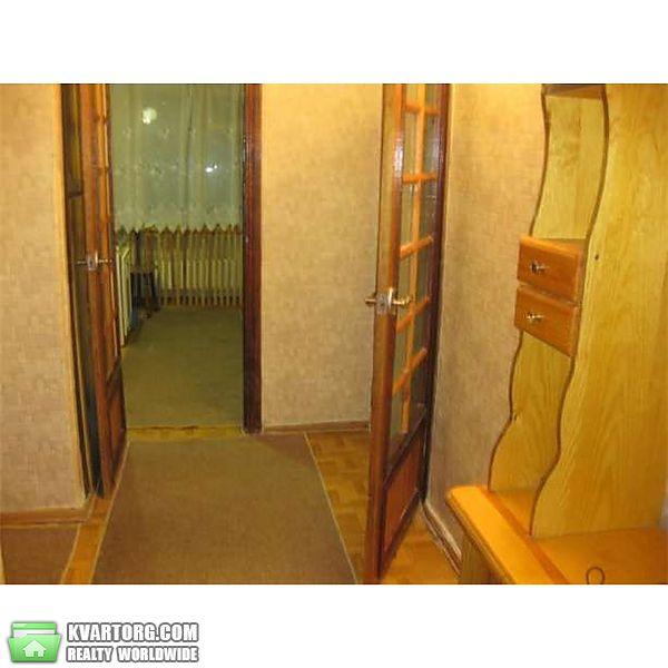 продам 2-комнатную квартиру Харьков, ул.Старошишковская 10 - Фото 5