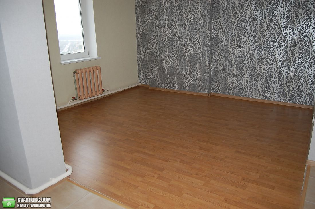 продам 1-комнатную квартиру. Киев, ул. Градинская 1. Цена: 29999$  (ID 2013344) - Фото 6