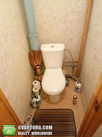 продам 2-комнатную квартиру. Киев, ул. Ревуцкого . Цена: 42000$  (ID 2000786) - Фото 3