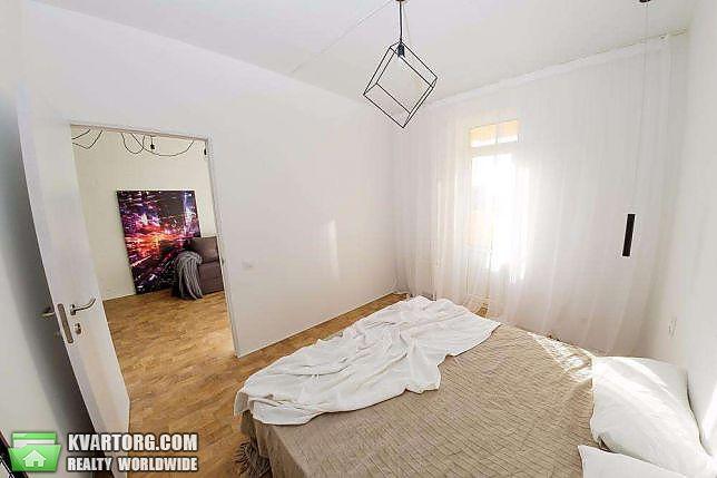сдам 1-комнатную квартиру Киев, ул. Победы пр 71А - Фото 2