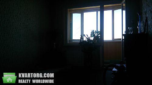продам 3-комнатную квартиру Киев, ул.Выборгская улица 59А - Фото 4