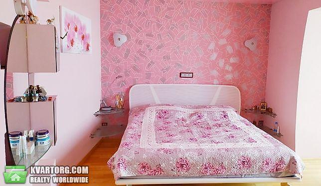 продам 3-комнатную квартиру Киев, ул. Приречная 19 - Фото 10