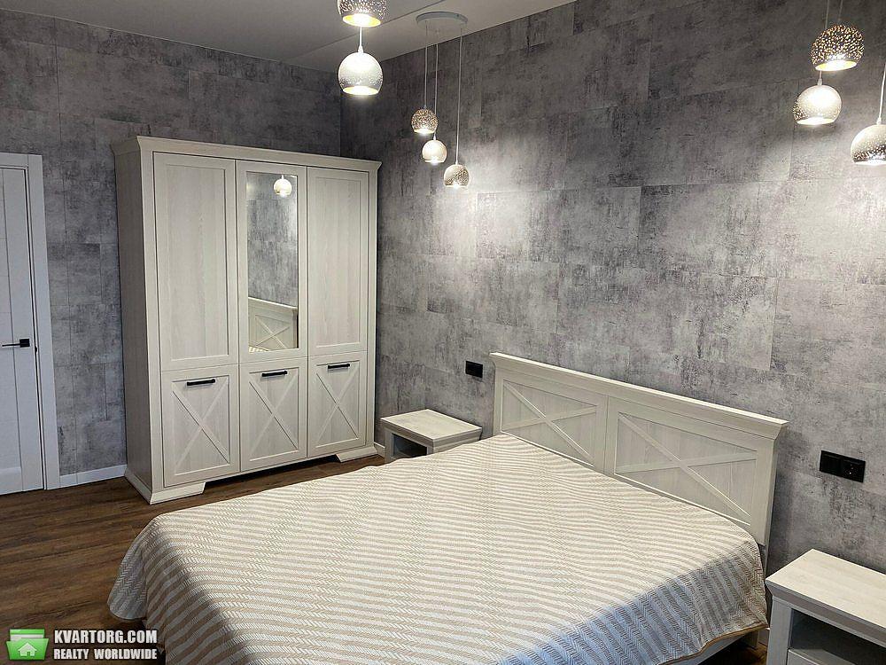 сдам 3-комнатную квартиру Киев, ул. Барбюса 28А - Фото 4