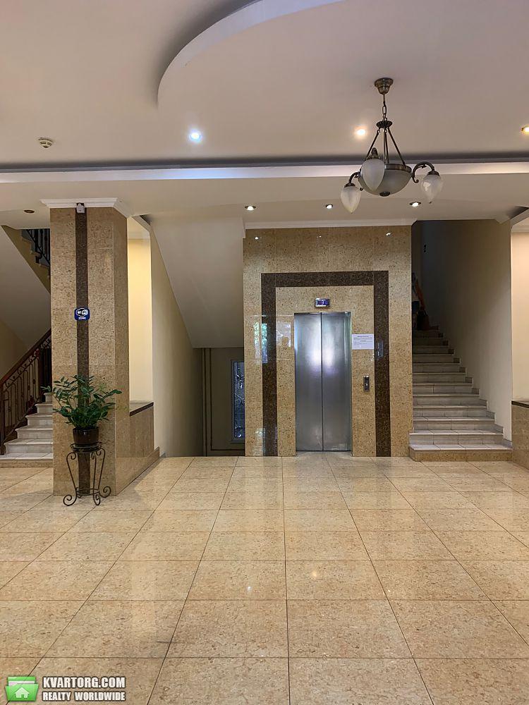 продам 5-комнатную квартиру Одесса, ул.Военный спуск 12 - Фото 3
