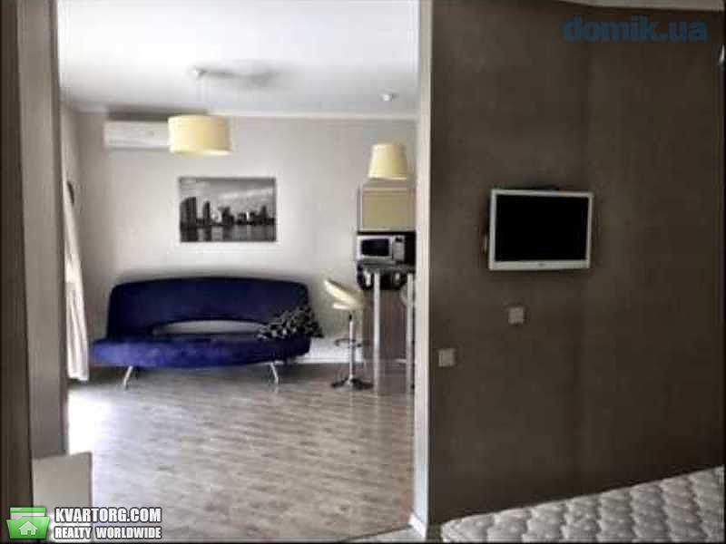 продам 1-комнатную квартиру Киев, ул. Героев Сталинграда пр 2д - Фото 7