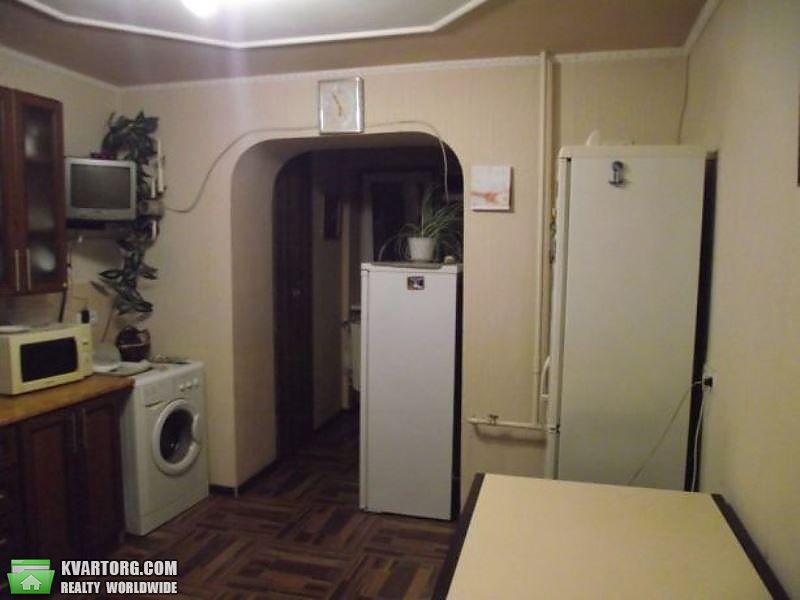 продам 3-комнатную квартиру. Киев, ул. Тулузы . Цена: 62000$  (ID 2109057) - Фото 3